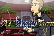 As The Reels Turn Ep 2 Rival