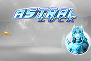 Astral Luck Rival