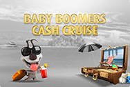 Baby Boomers Cash Cruise Rival