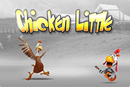 Chicken Little Rival