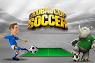 Global Cup Soccer Rival
