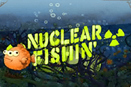 Nuclear Fishing Rival