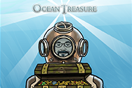 Ocean Treasure Rival
