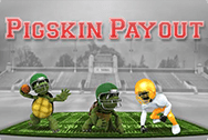 Pigskin Payout Rival