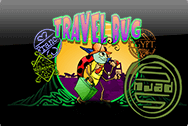 Travel Bug Rival