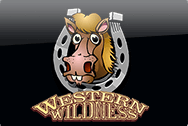 Western Wildness Rival